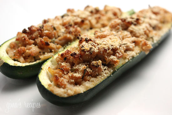 turkey-stuffed-zucchini.jpg